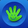 掌悦管家v4.0.42安卓版