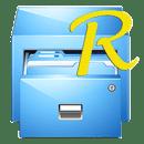 re文件管理器旧版本4.9.6安卓版