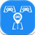 寻车位app官方版