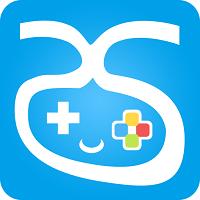 破解游戏中心app