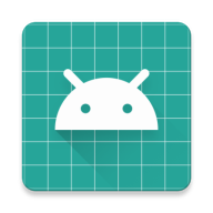 哔哩哔哩VC周刊计算器v1.0.1安卓版