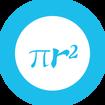数学公式集app