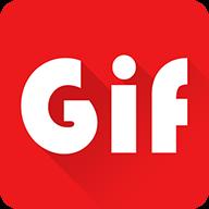 GIF动图制作机