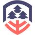 森林防火app
