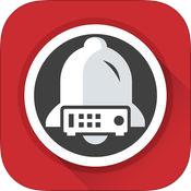 海康威视iVMS-4520 iPhone苹果版