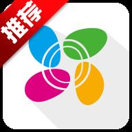 莹石云视频v6.1.0.210927 安卓版