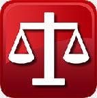 法宣在线app最新版apk