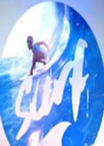 冲浪世界系列赛3DM未加密版