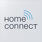 Home Connect7.0.0安卓版