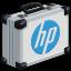 惠普打印和扫描医生(HP Print and Scan Doctor)5.0 官方版