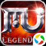 大天使之剑手游QQ版v1.4.0安卓版