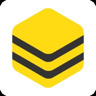 智蜂v1.0.1安卓版