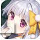 料理次元九游版v1.3安卓版
