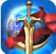 剑与家园九游版v1.20.04安卓版