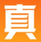 真保险app安卓版1.2.0官方版