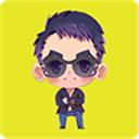 Javaer app(微信运动)