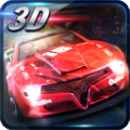 热血3D狂飙之赛车最新版1.0.006 安卓版