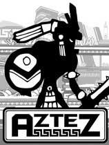 阿兹特克人游戏 免安装硬盘版