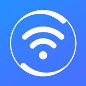 360免费WiFi苹果版