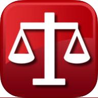 法宣在线登录app官方版