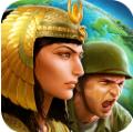 战争与文明百度版V1.1.0安卓版