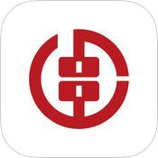 湖南农信手机银行V2苹果版