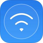 小米WiFi苹果版