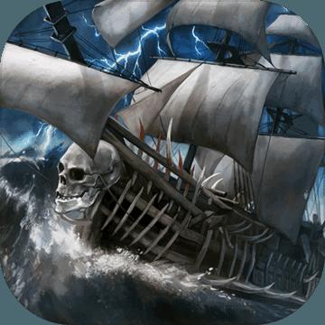 海盗死亡瘟疫中文版v1.7安卓版