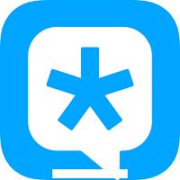 腾讯TIM1.2.0官方最新版