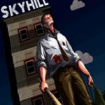 天空之山Skyhill修改器v1.1.20 3DM