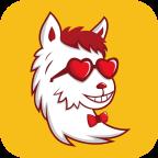 神兽直播app