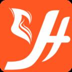 快手要火社区app官方最新版v0.1.13