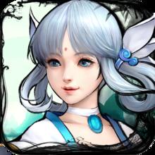 轩辕剑Online手游电脑版1.0 安卓版