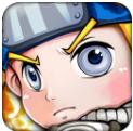 忍者意志九游版1.0.0.01安卓版