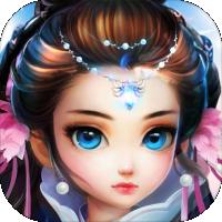 仙境永恒安卓版v2.0.1