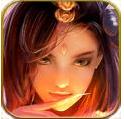 狐妖记安卓版1.0