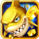 IOS金鲨银鲨官方网站8.0.11.3.0 最新版