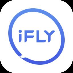 讯飞输入法4G软件