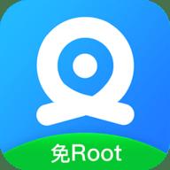 叉叉助手免Root版app