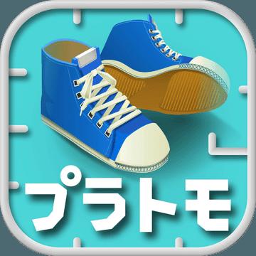 组合模型手游v1.1.0 安卓版