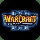 魔兽争霸WAR3宽屏补丁(设置屏幕分辨率)v1.30免费版