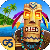 孤岛余生遗失的世界手游v1.6安卓版