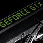 英伟达GeForce 388.59 WHQL驱动绿色版