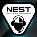 英雄联盟nest2017视频直播