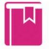趣阅小说网app官方版