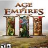 帝国时代3玩家国家颜色修改补丁
