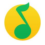 qq音乐助手1.3最新版本