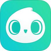 人民日报faceu激萌我的学生照app