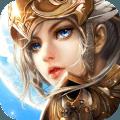 大天使之剑手游电脑版v1.4.0PC版