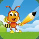 小学同步课堂最新版3.8.8安卓版
